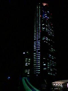 夜のWTC.jpg