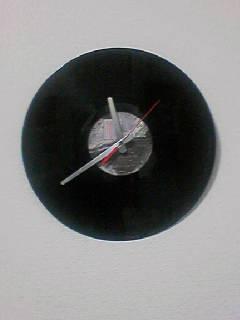 Record Clock.jpg