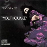 deadoraliveYouthquake.jpg