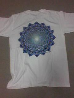060712TOOLTシャツ2.jpg