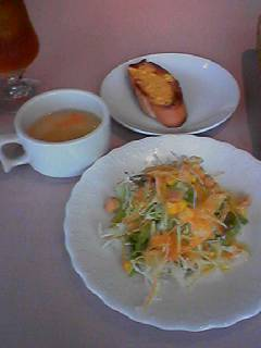昼食060623前菜.jpg