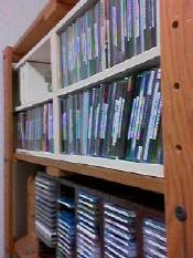 CD Shelf 02.jpg